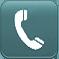 main telephone